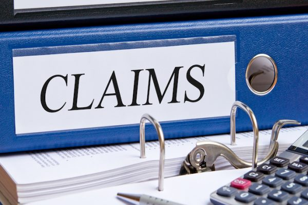 Claims_Asssessment