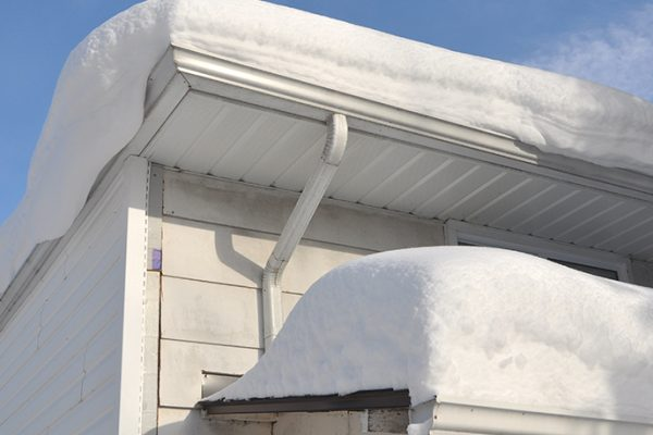 Roof_with_Snow